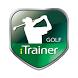 iTrainerGolf by Insight Limited