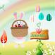 Crazy Eggs Shuffle / Memory / Brain Training Game