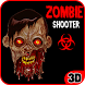 Zombie Shooter Waves - Survival Killer by KingSegaGameStudio