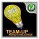 TeamUp Word Challenge by Levitan Software