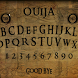 Ouija Board Horror Stories by Mars Mangos