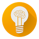 Memorado - Brain Games by Memorado Gmbh