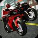 Highway Traffic Racing Moto by Necrosoft Entertement