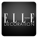 Elle Decoration Philippines by Hand.Interactive