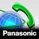 Smartphone Connect by Panasonic Corporation