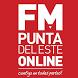 Fm Punta Del Este Online by Producciones DHA