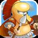 Heroes Battle by ProFun Studio