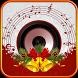 Christmas Ringtones Sounds by Ringtones And Sounds