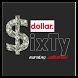 Earn money from internet by asrsoft.developer