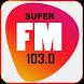 Radio Super Fm Peru