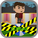 Angry Jump Extreme by Papaya Games