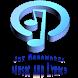 Joe Bonamassa Lyrics Music by Triw Studio