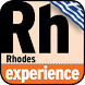 Rhodes Experience GR by NTRENOGIANNIS I. & C0 E.E.