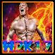 New W2K17 Tips