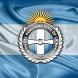 UPCN La Plata by Leonardo G. de León