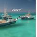 Freshr for Fisherman by Alline Oliveira