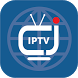 IPTV Japan by Assist Solutions Corp. (Developer- NEW IT VENTURE)