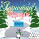 Snowman's Nightmare by Georg Sendt - GSE Mobile