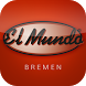 El Mundo Bremen by AppYourself