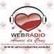 Web Radio Arvore da Cruz by R4 Web e Informática
