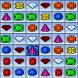 Amazing Jewel Maze Game by sairam