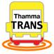 ThammaTRANS by iApp Technology Limited