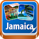Jamaica Offline Travel Guide by VoyagerItS