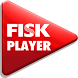 Fisk Player by Fisk Centro de Ensino