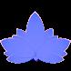 Meditacion Guiada Yoga Nidra by Real Dreams Company
