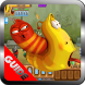 New Larva Heroes Tips by gedrug greg