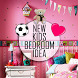 Design Kids Bedroom 2017 by 3styleapp