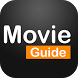 Free Online Watch Movie Hub Guide by Team .Inc