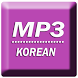 Kumpulan Lagu korea mp3 by Cyber Apps Studio