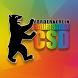Förderverein Hauptstadt CSD by ErfolgsSysteme