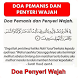 Doa Penyeri Wajah by barakahmukminapp
