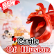 NewTips Castle Of Illusion