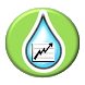 Water Sale by MIS International Management Solutions INC.