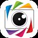 Selfie Camera Pro by Hoang Ha Pro