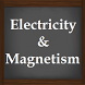 Electricity & Magnetism by Vincent Programming