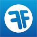 FinancialForce Expenses PSAv12 by FinancialForce.com