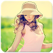 Cut Paste Photo Editor by Fortune Techlab