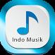 Nidji Songs+Lyrics by Indo Musikdroid