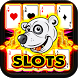 Polar Bear Offline Free Poker by Multiple Slots Casino Bonus
