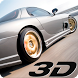 Too Fast: Street Racers by Vart Dader