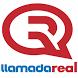 Llamada Real by Llamada Real