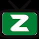 Zem TV