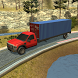 Transporter Truck Simulator by Mobi Games