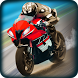 SuperFast Motorcycle Driving3D by Multi Touch Games