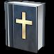 Bíblia Sagrada Almeida by Bruno Nader