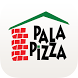 Pala Pizza by Ideologic SRL